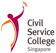 Civil Service College Singapore