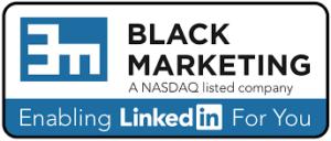 Black Marketing