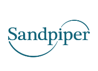 Sandpiper Communications